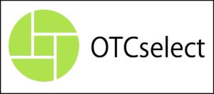 OTCselectバナー